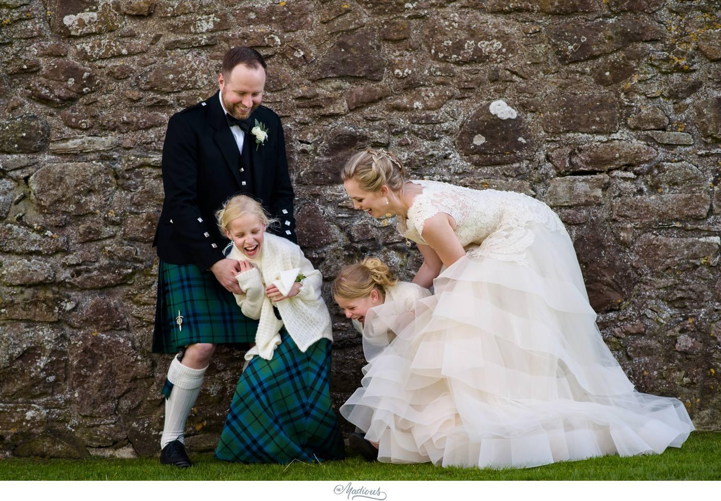 Balbegno_Dunnotar_Castle_Scottland_Wedding_40.jpg