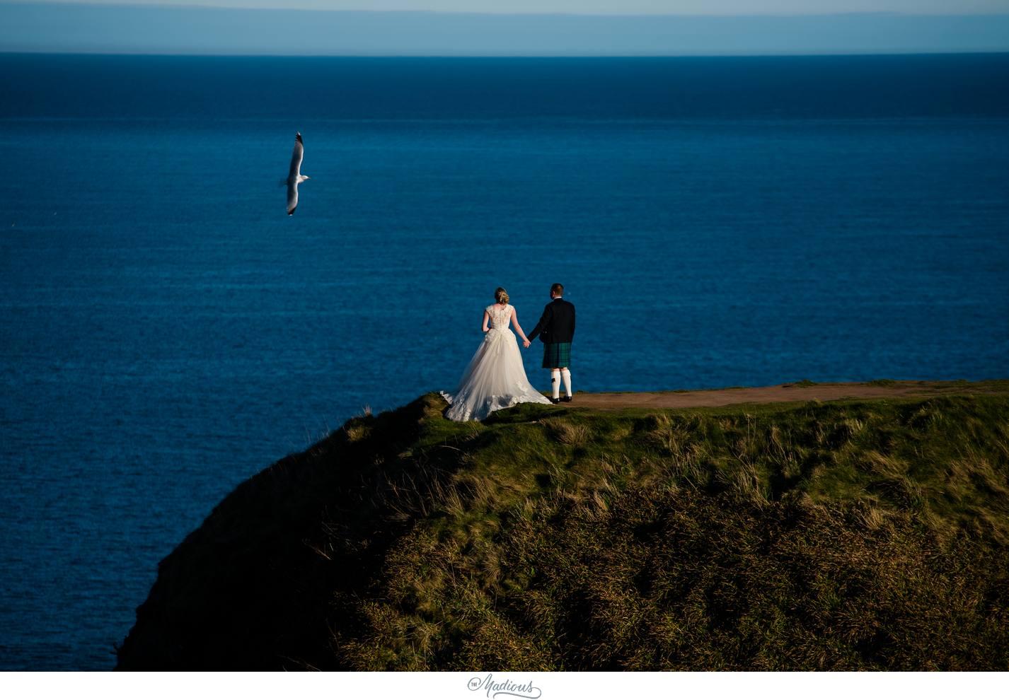 Balbegno_Dunnotar_Castle_Scottland_Wedding_48.jpg