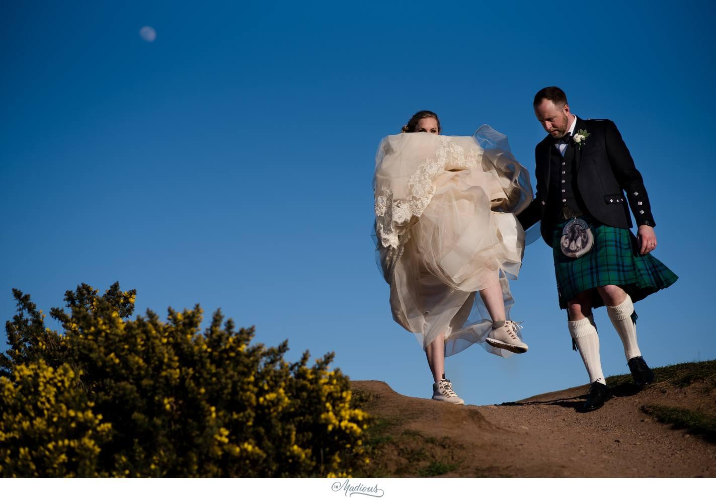 Balbegno_Dunnotar_Castle_Scottland_Wedding_50.jpg