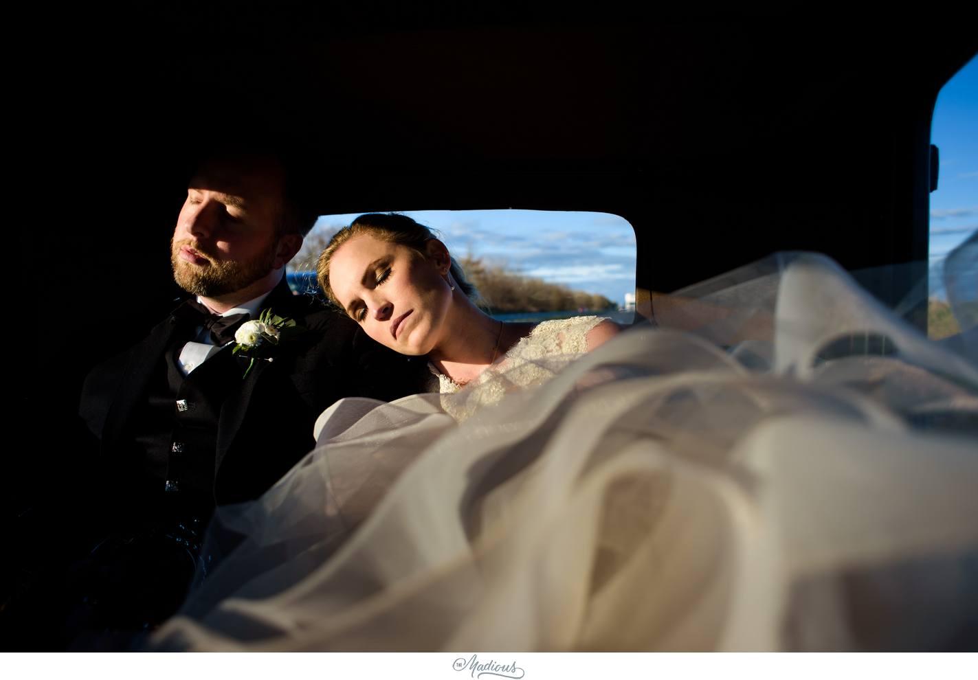 Balbegno_Dunnotar_Castle_Scottland_Wedding_51.jpg