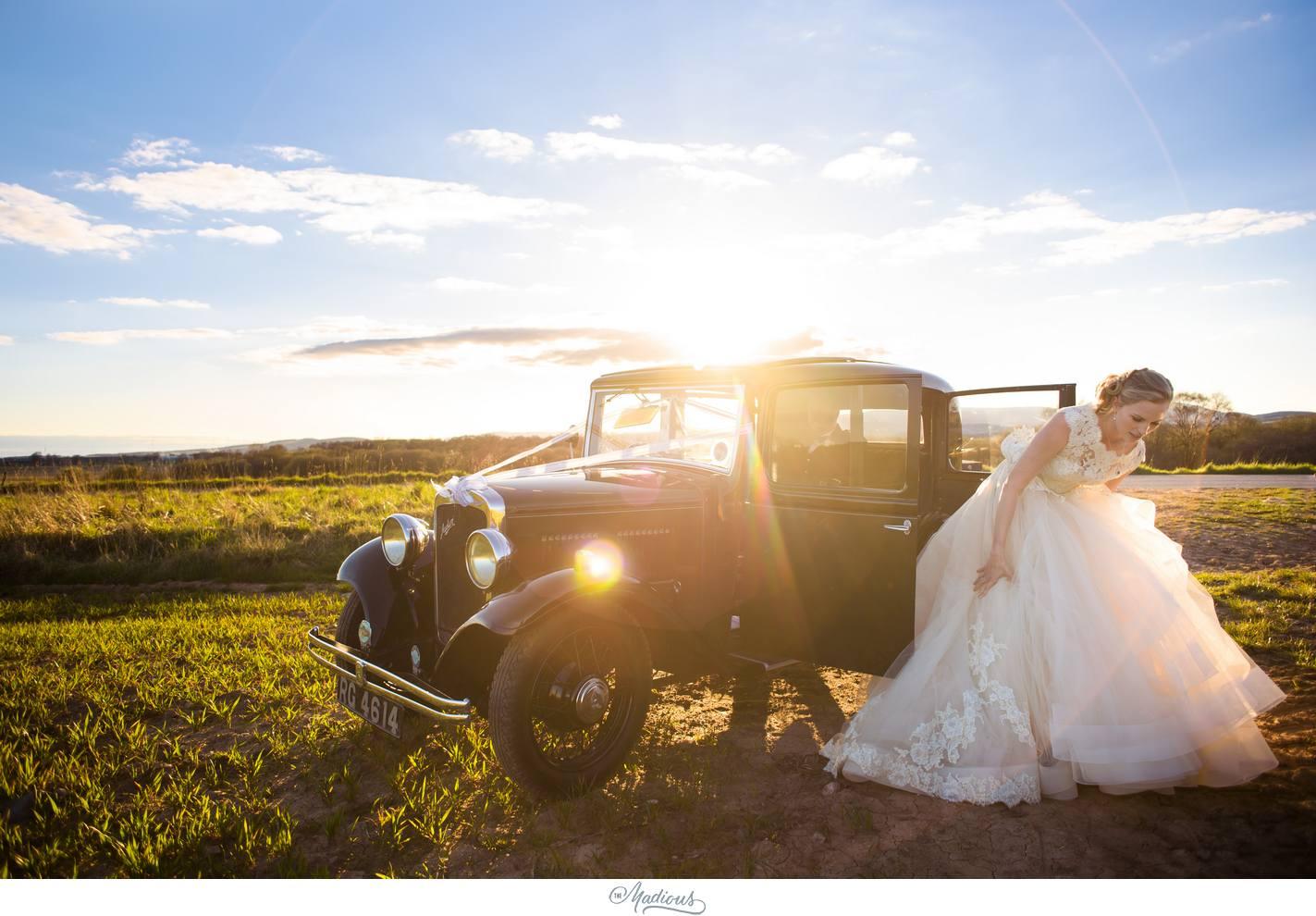 Balbegno_Dunnotar_Castle_Scottland_Wedding_52.jpg