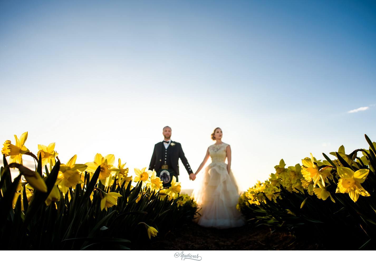 Balbegno_Dunnotar_Castle_Scottland_Wedding_57.jpg