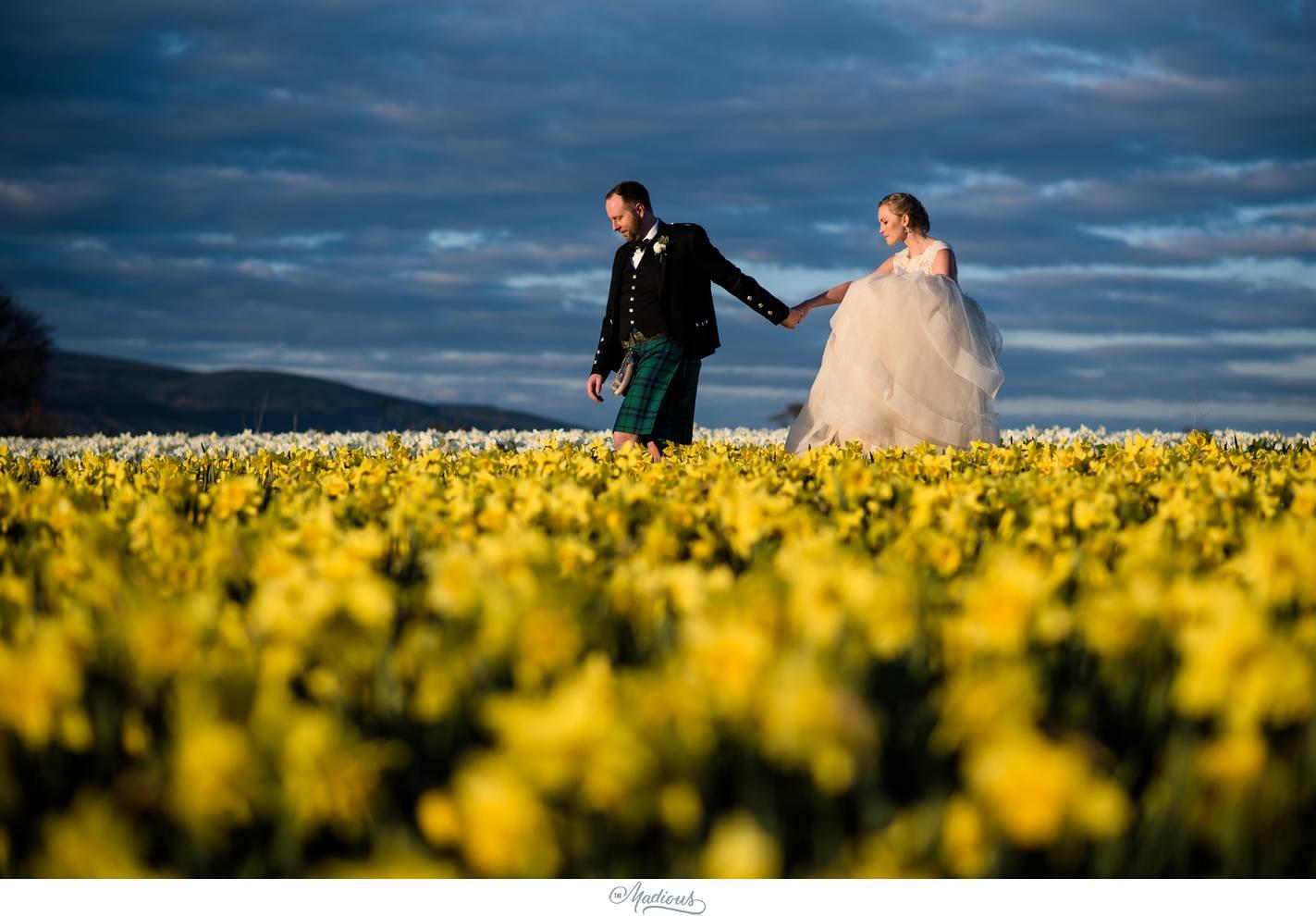 Balbegno_Dunnotar_Castle_Scottland_Wedding_58.jpg