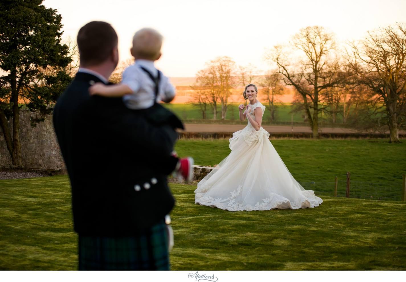 Balbegno_Dunnotar_Castle_Scottland_Wedding_59.jpg