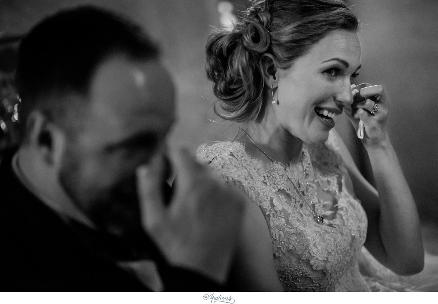 Balbegno_Dunnotar_Castle_Scottland_Wedding_63.jpg