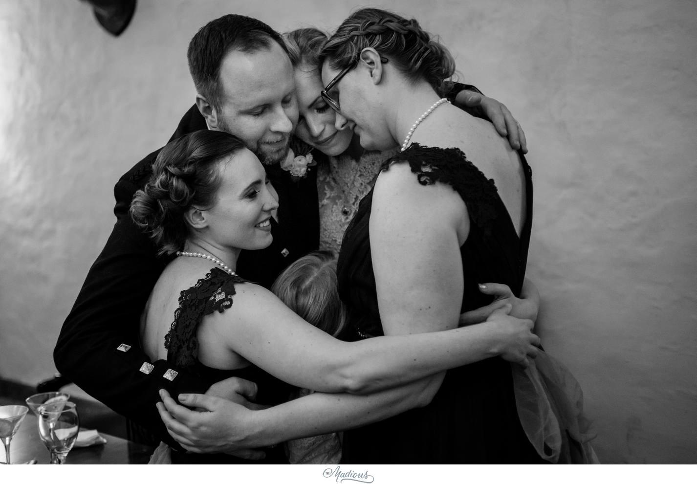 Balbegno_Dunnotar_Castle_Scottland_Wedding_64.jpg