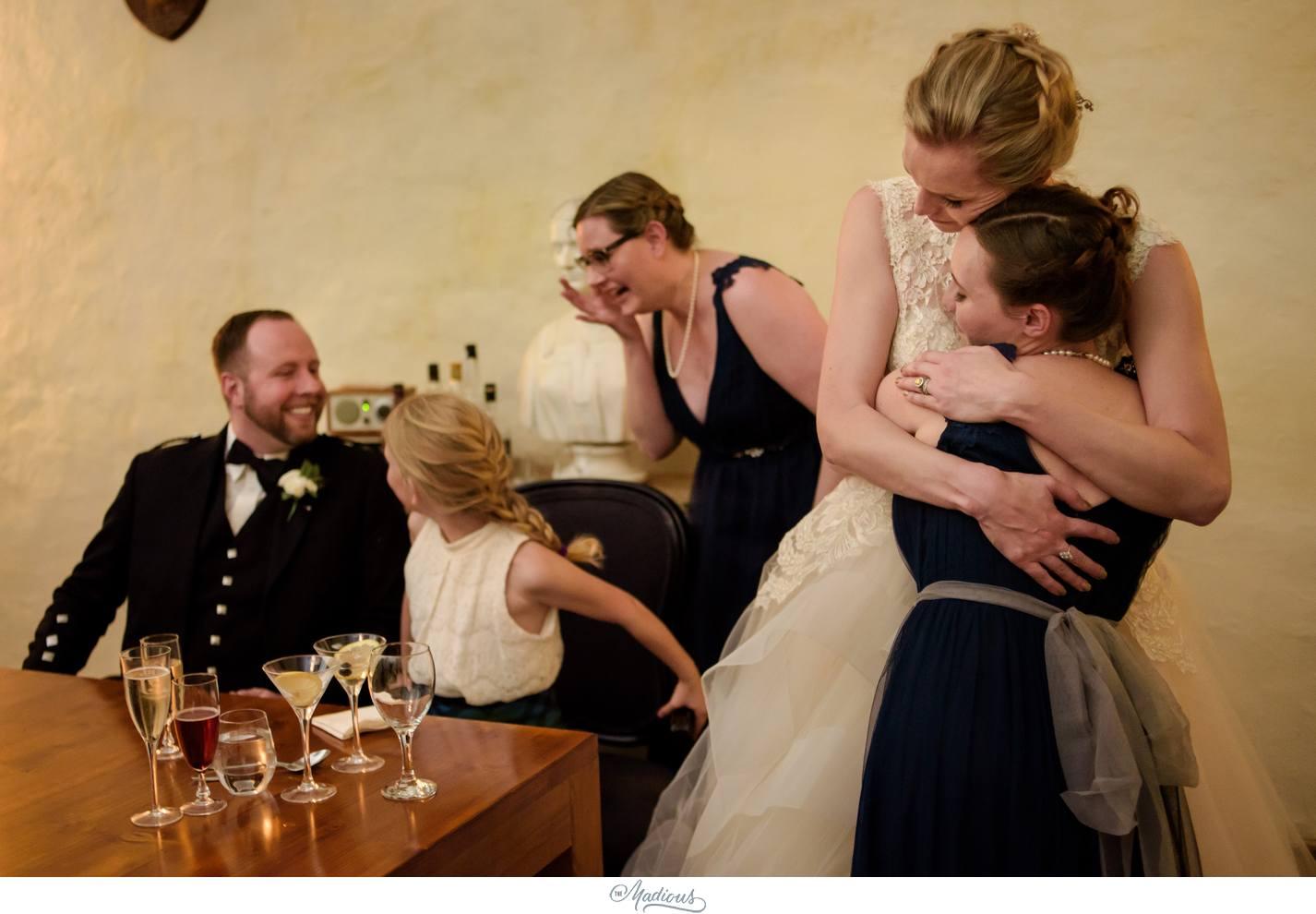 Balbegno_Dunnotar_Castle_Scottland_Wedding_65.jpg