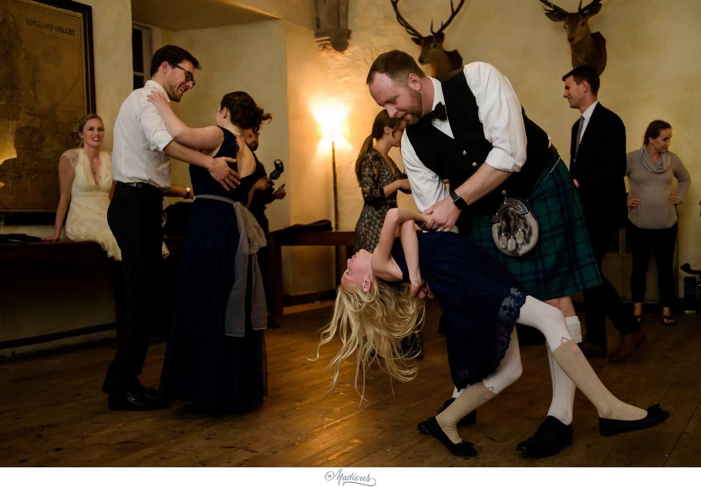 Balbegno_Dunnotar_Castle_Scottland_Wedding_68.jpg