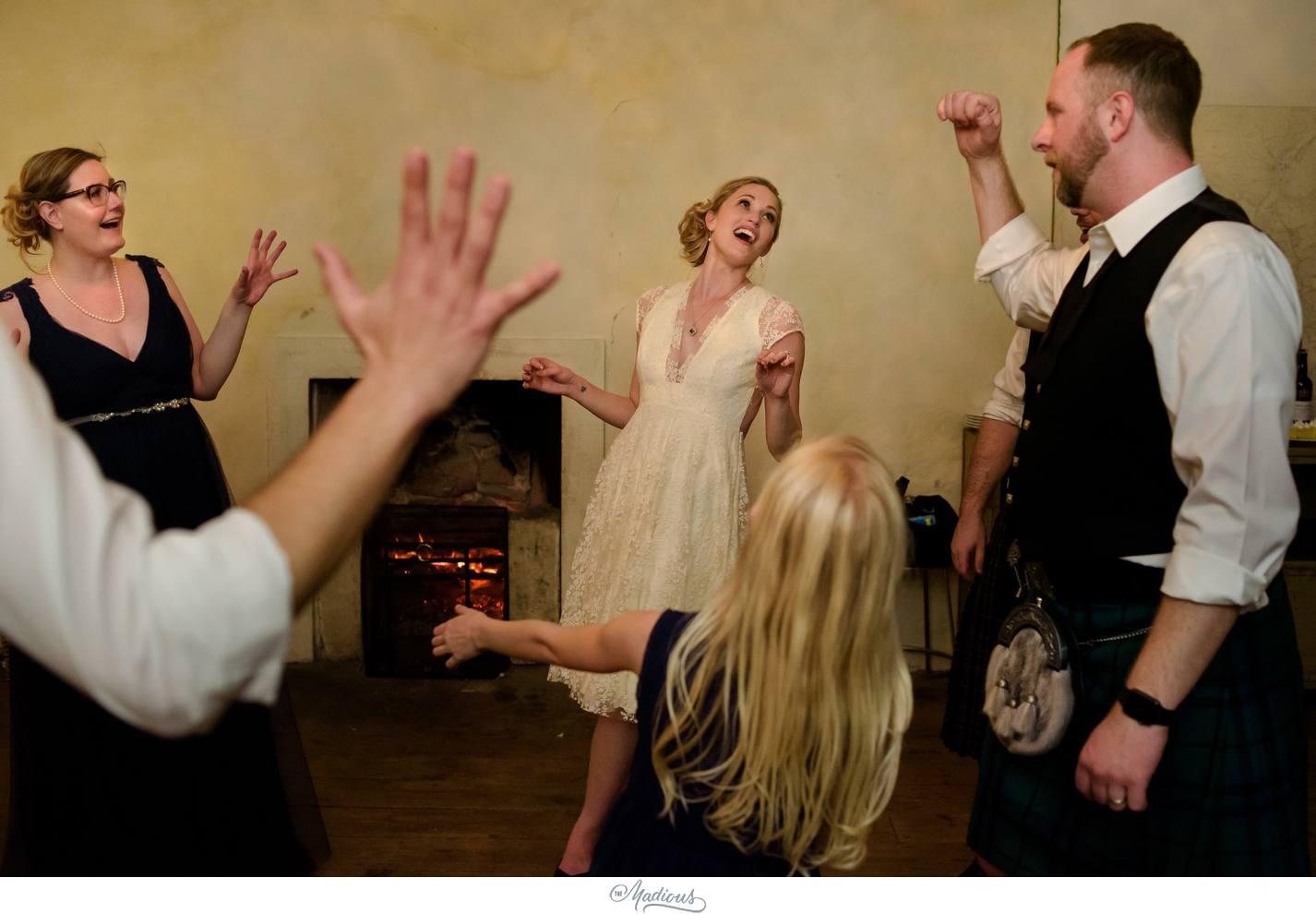 Balbegno_Dunnotar_Castle_Scottland_Wedding_70.jpg