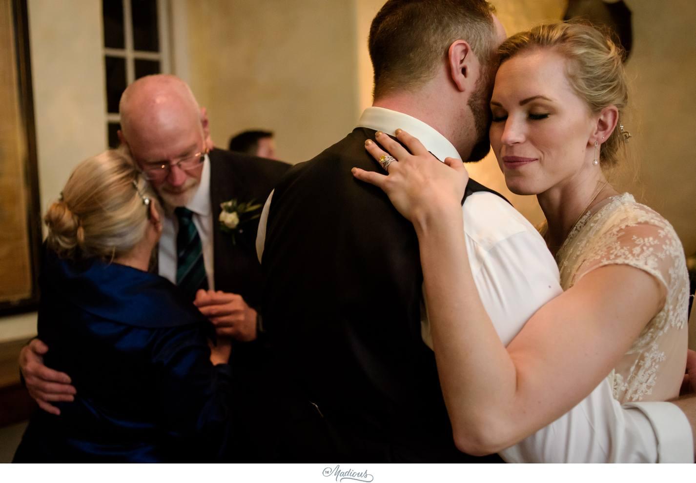 Balbegno_Dunnotar_Castle_Scottland_Wedding_71.jpg