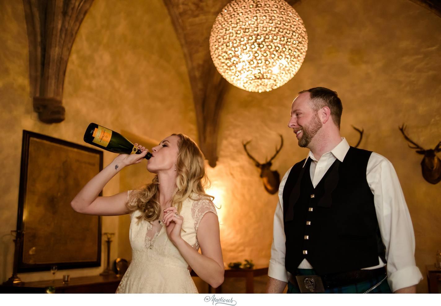 Balbegno_Dunnotar_Castle_Scottland_Wedding_72.jpg