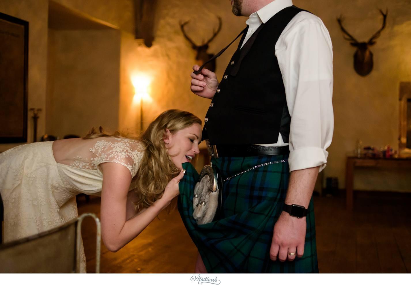 Balbegno_Dunnotar_Castle_Scottland_Wedding_73.jpg