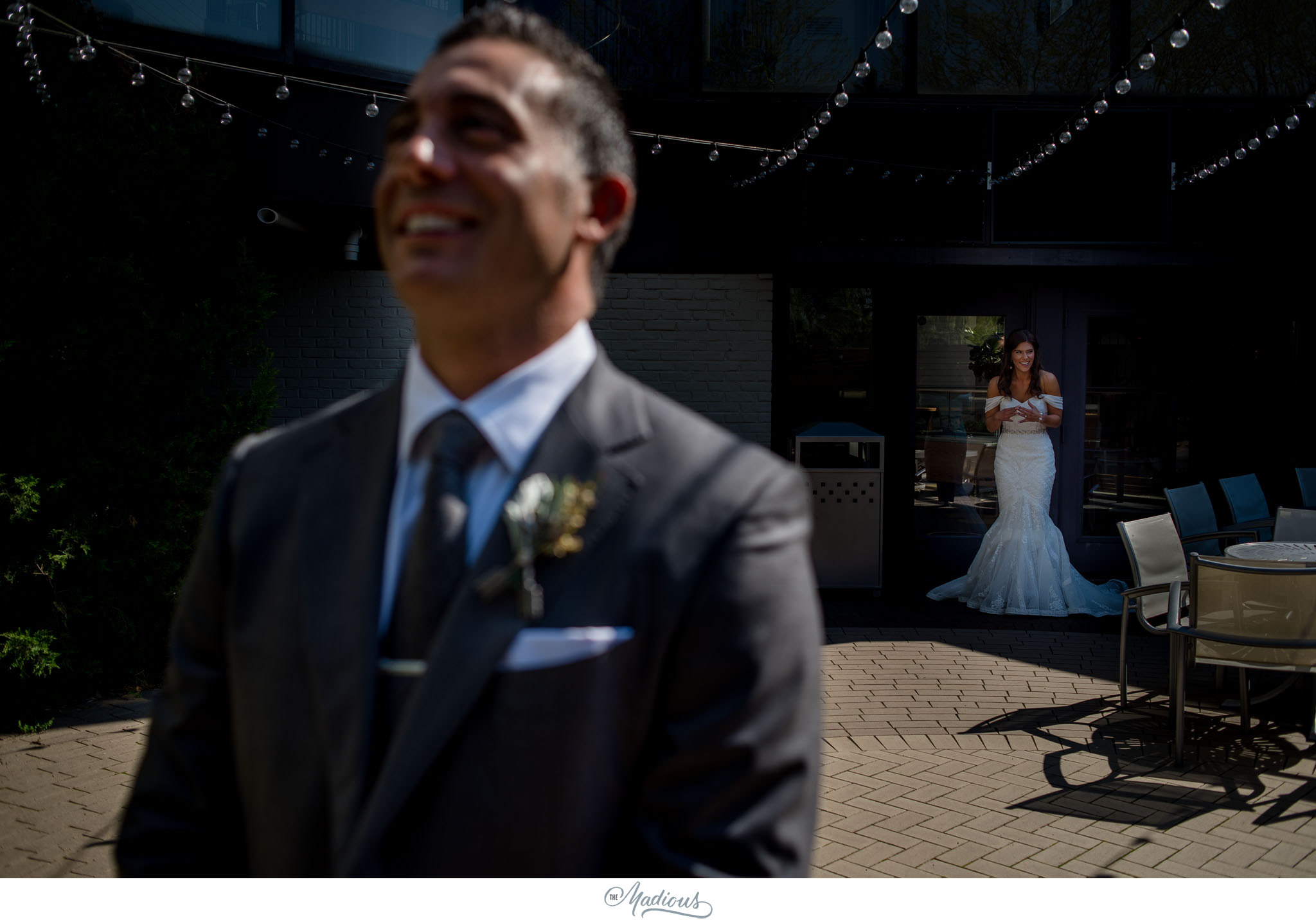 Ann Arbor Michigan Nixon Farms wedding_0007.JPG