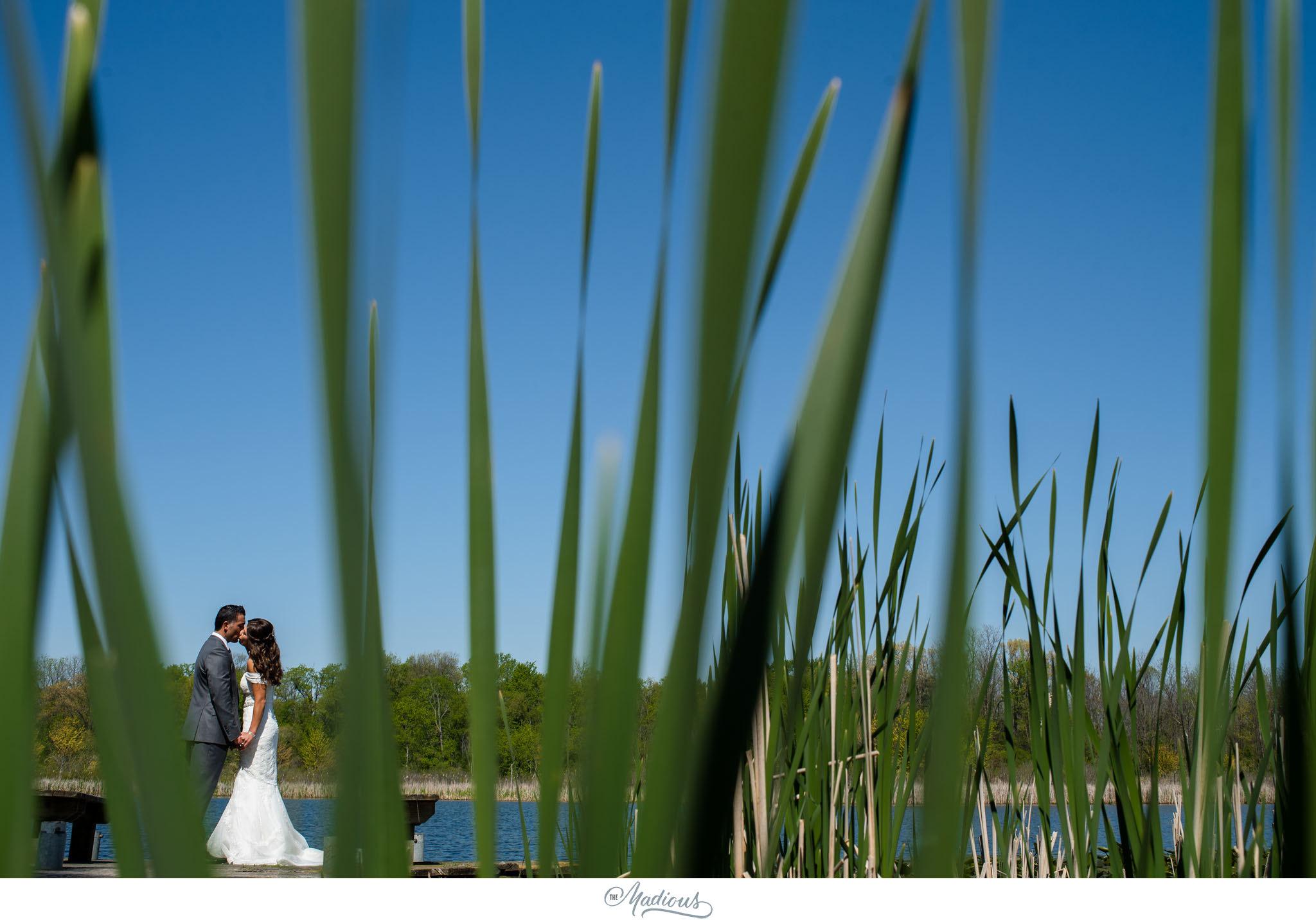 Ann Arbor Michigan Nixon Farms wedding_0011.JPG