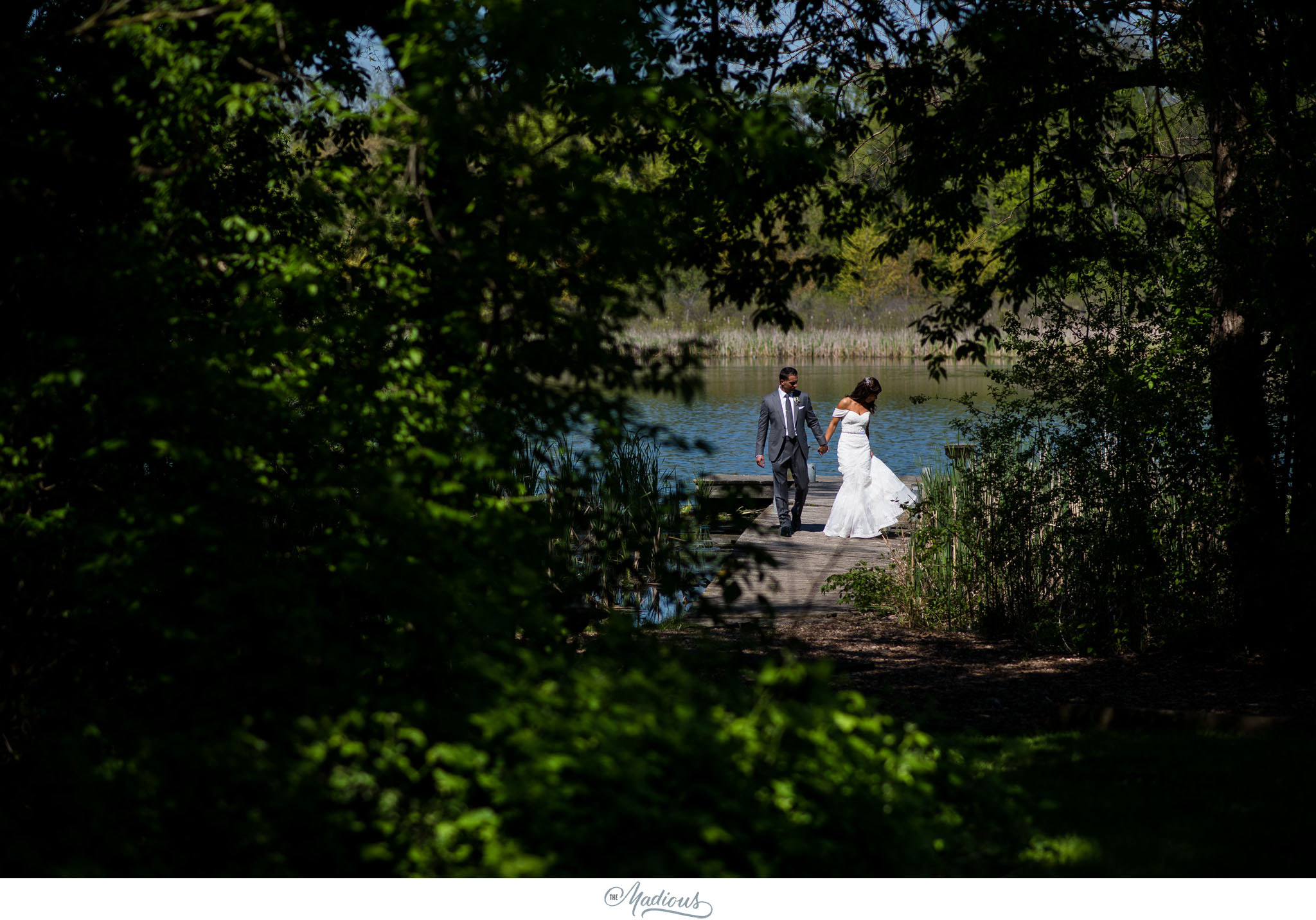 Ann Arbor Michigan Nixon Farms wedding_0012.JPG