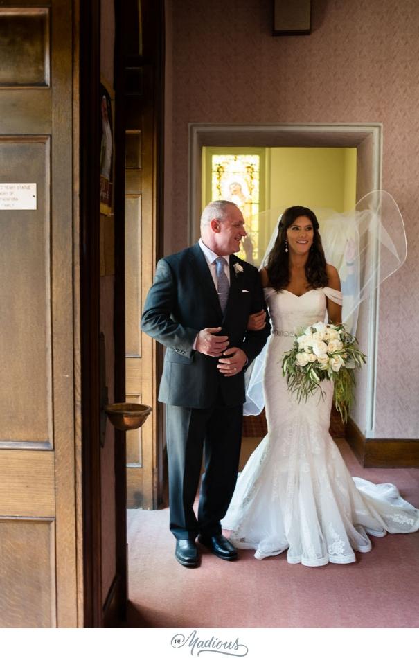 Ann Arbor Michigan Nixon Farms wedding_0018.JPG