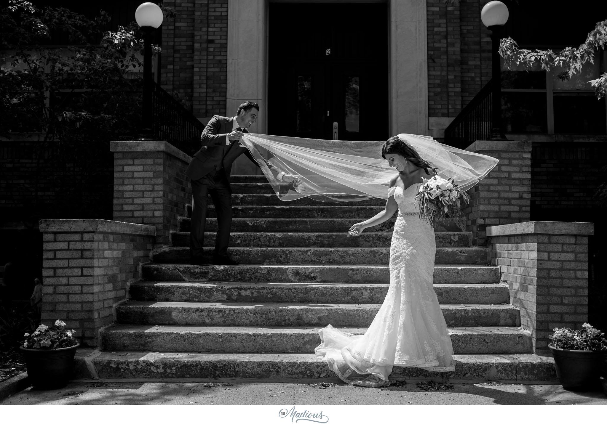 Ann Arbor Michigan Nixon Farms wedding_0026.JPG