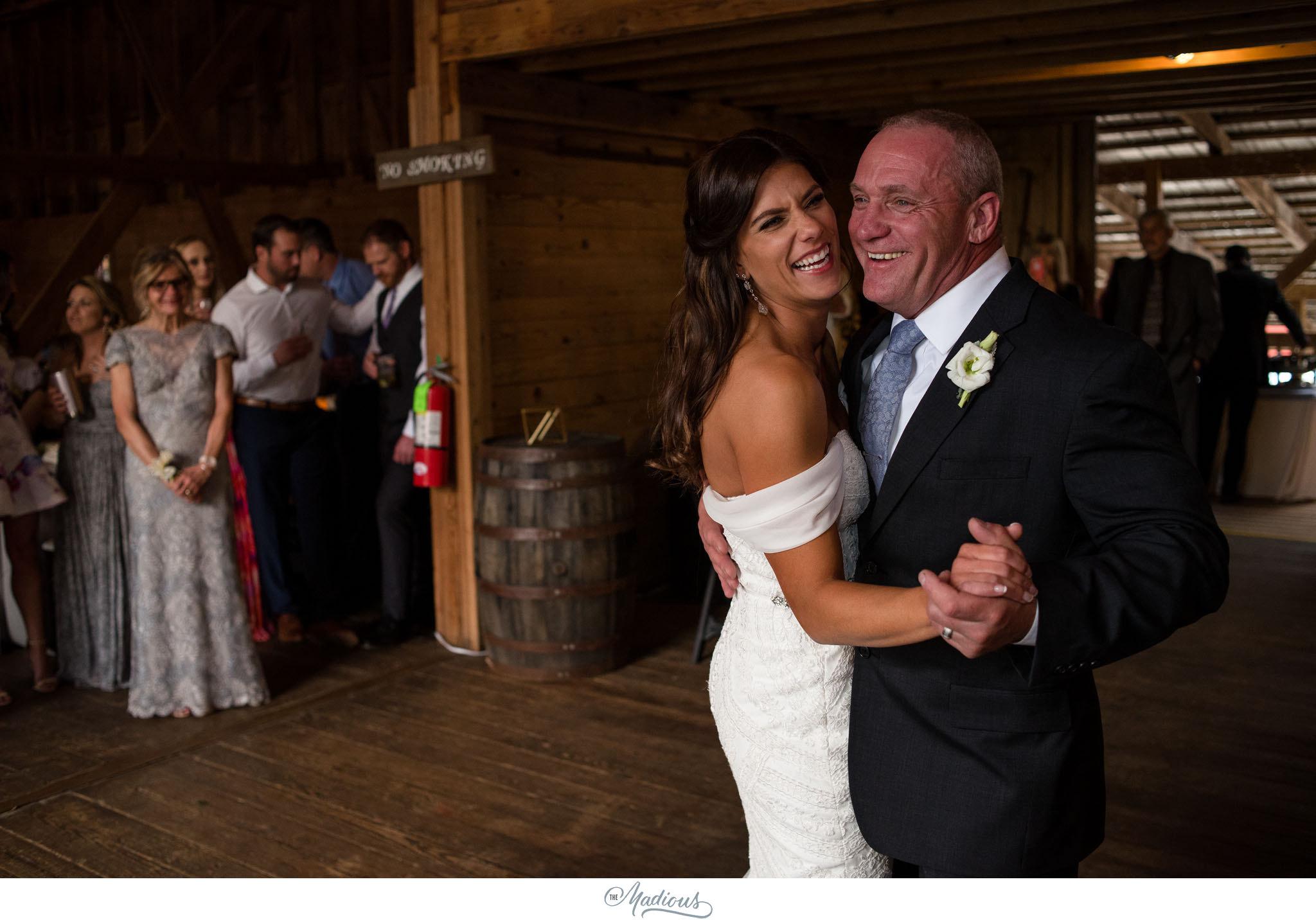 Ann Arbor Michigan Nixon Farms wedding_0040.JPG