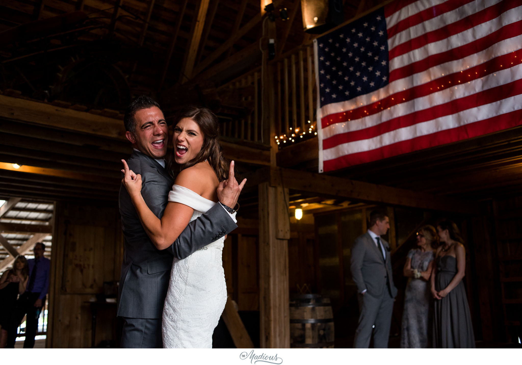 Ann Arbor Michigan Nixon Farms wedding_0043.JPG