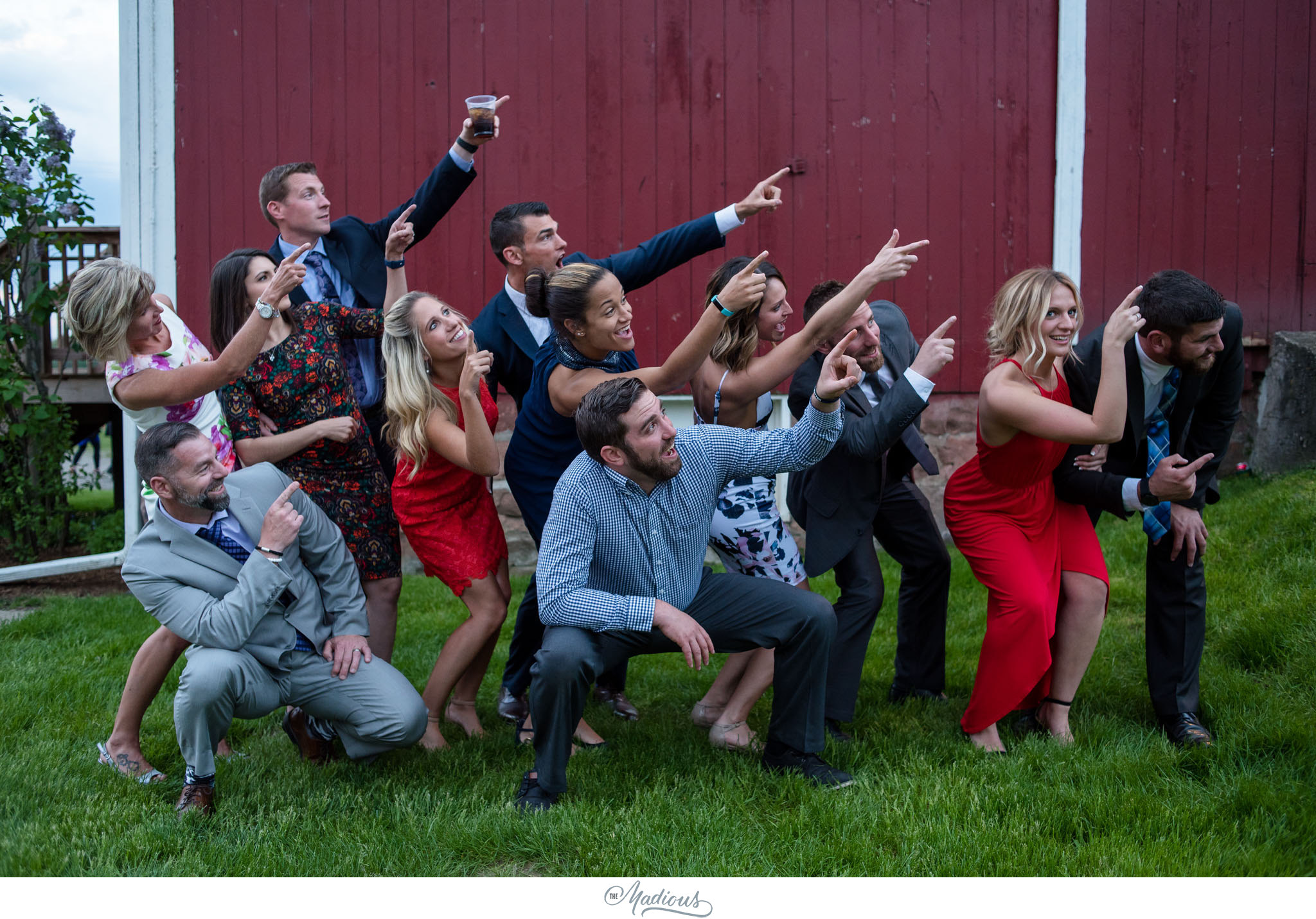 Ann Arbor Michigan Nixon Farms wedding_0046.JPG