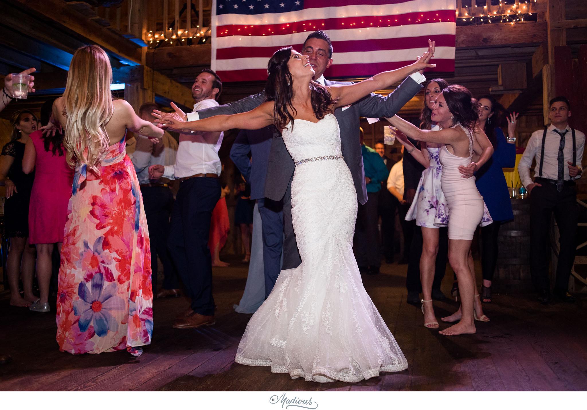 Ann Arbor Michigan Nixon Farms wedding_0055.JPG