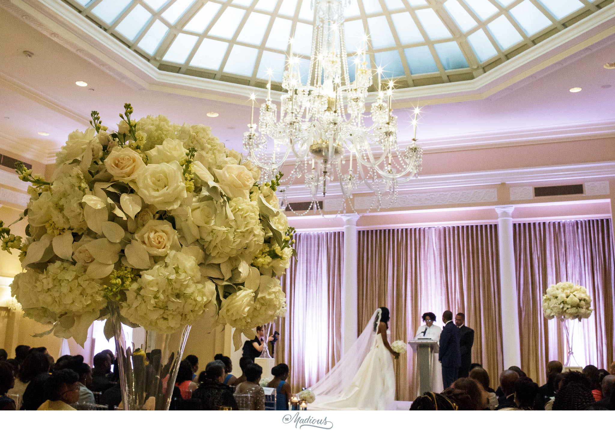 Mayflower Hotel DC Wedding_0011.jpg