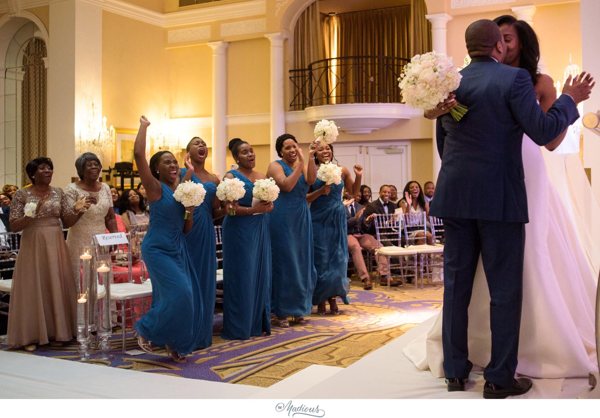 Mayflower Hotel DC Wedding_0015.jpg