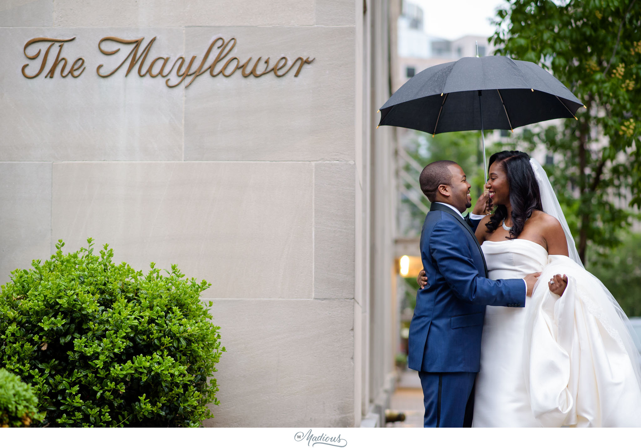 Mayflower Hotel DC Wedding_0018.jpg