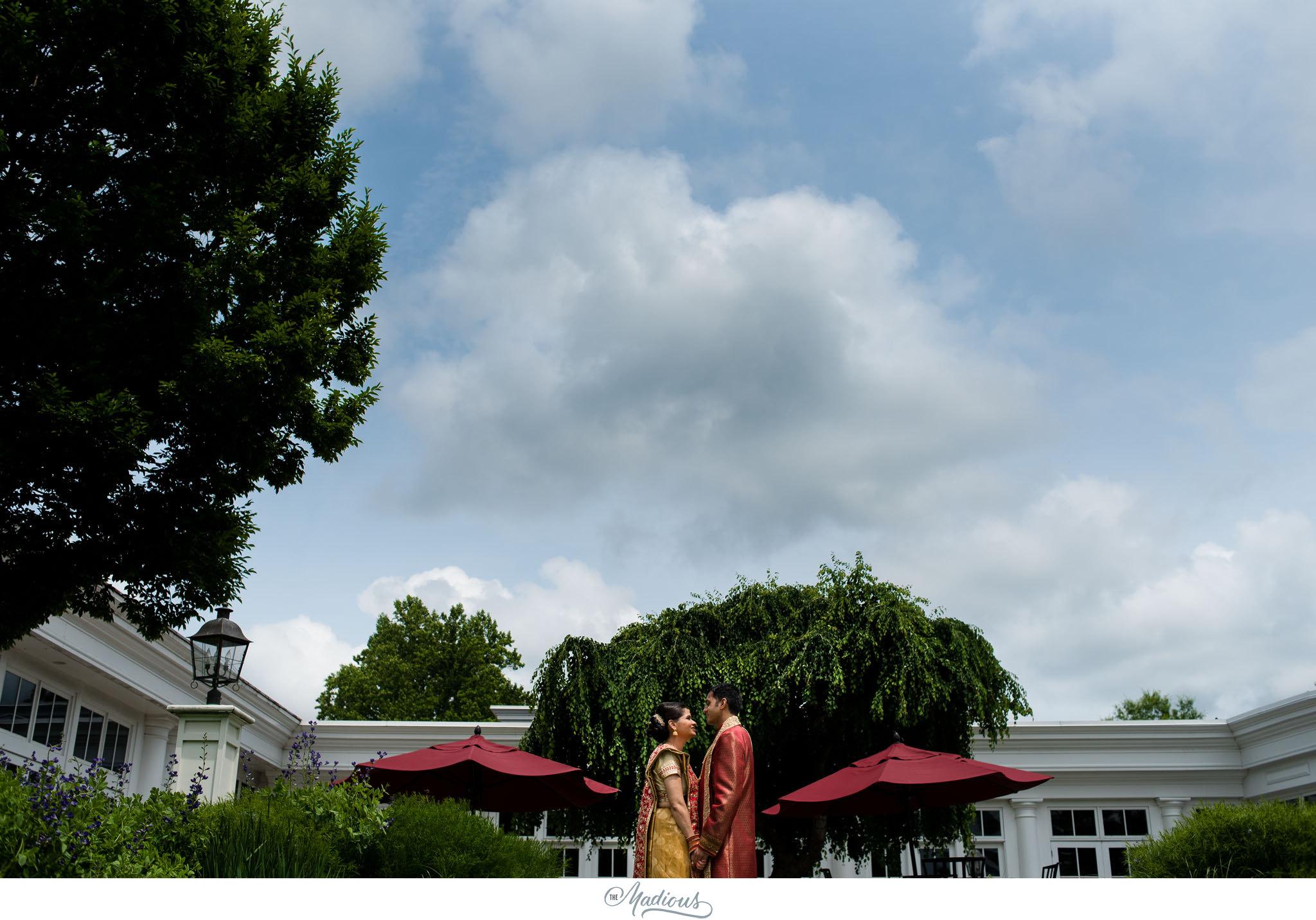 Indian Wedding Deerfield Golf Club_0010.JPG