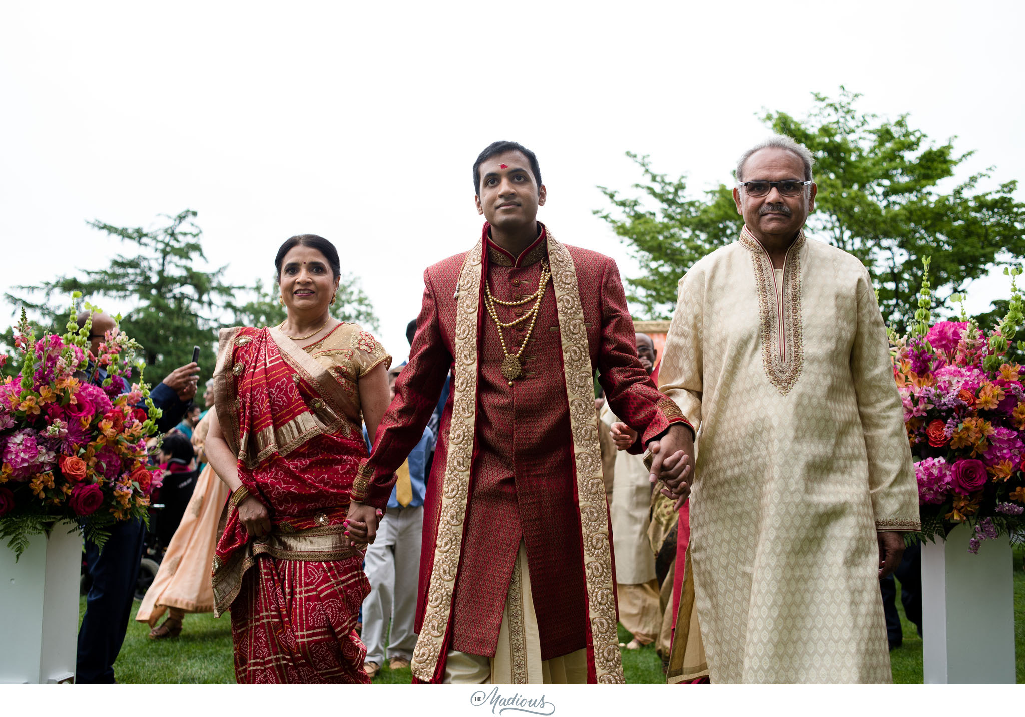 Indian Wedding Deerfield Golf Club_0020.JPG