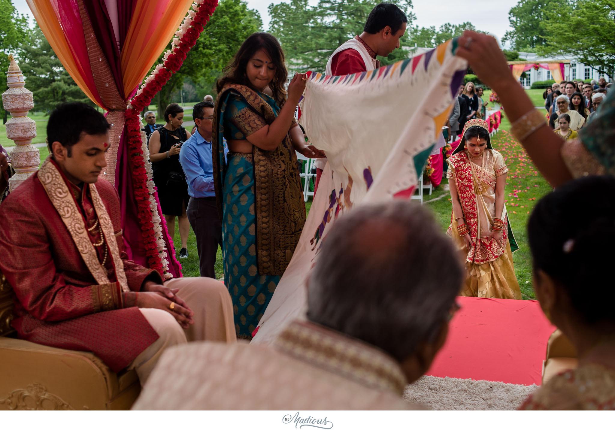 Indian Wedding Deerfield Golf Club_0023.JPG
