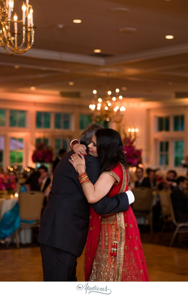 Indian Wedding Deerfield Golf Club_0041.JPG