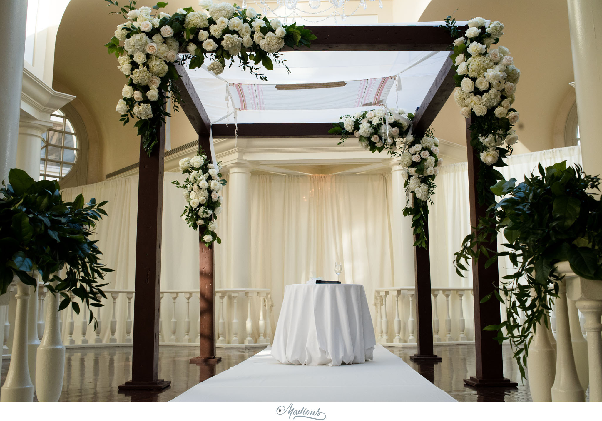 Fairmont Hotel DC Wedding_0038.JPG