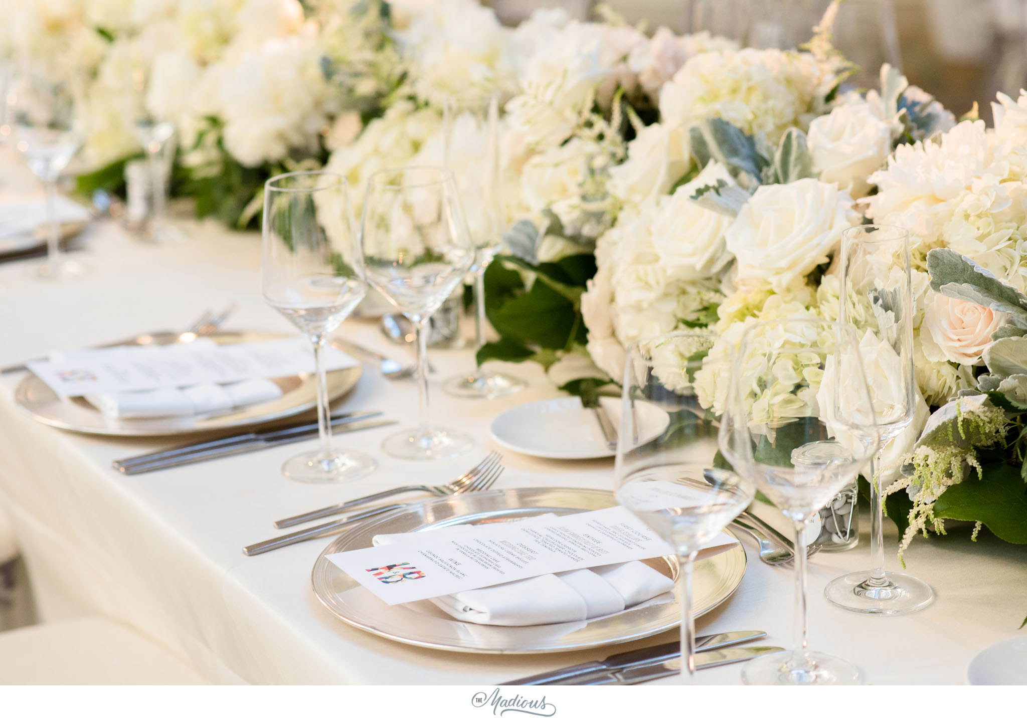 Fairmont Hotel DC Wedding_0054.JPG