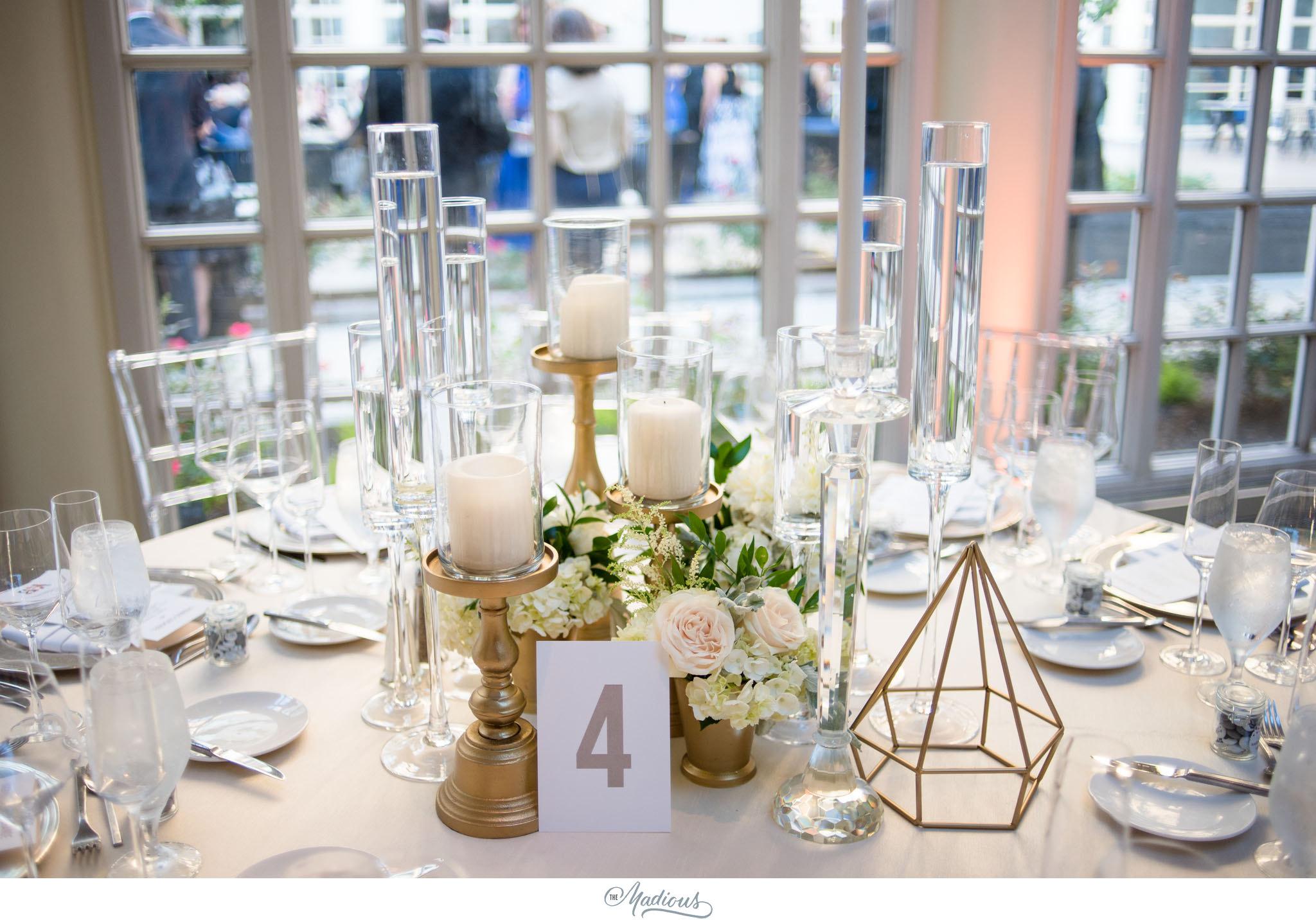 Fairmont Hotel DC Wedding_0057.JPG