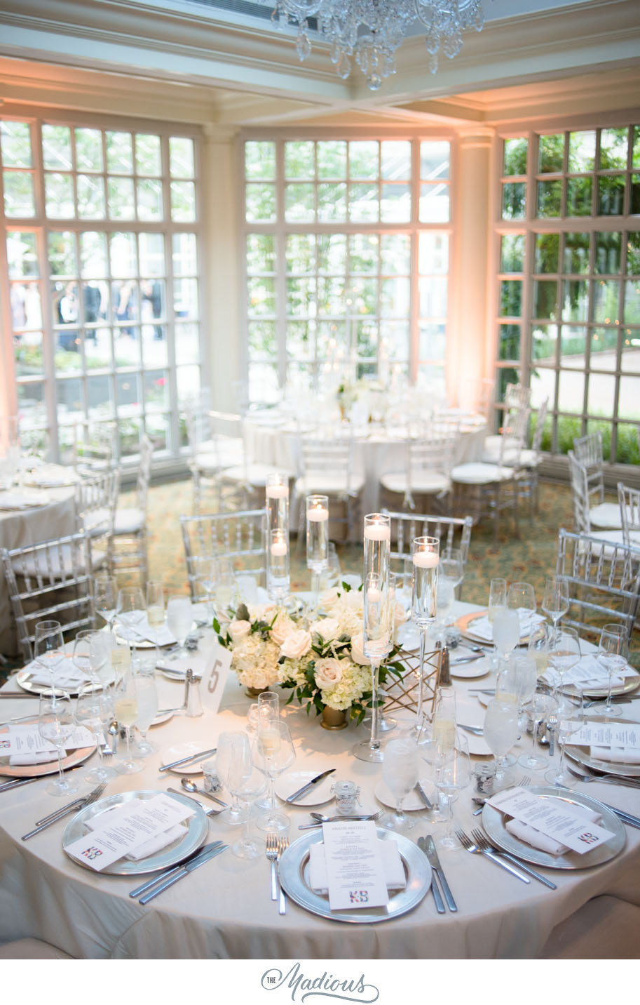 Fairmont Hotel DC Wedding_0060.JPG