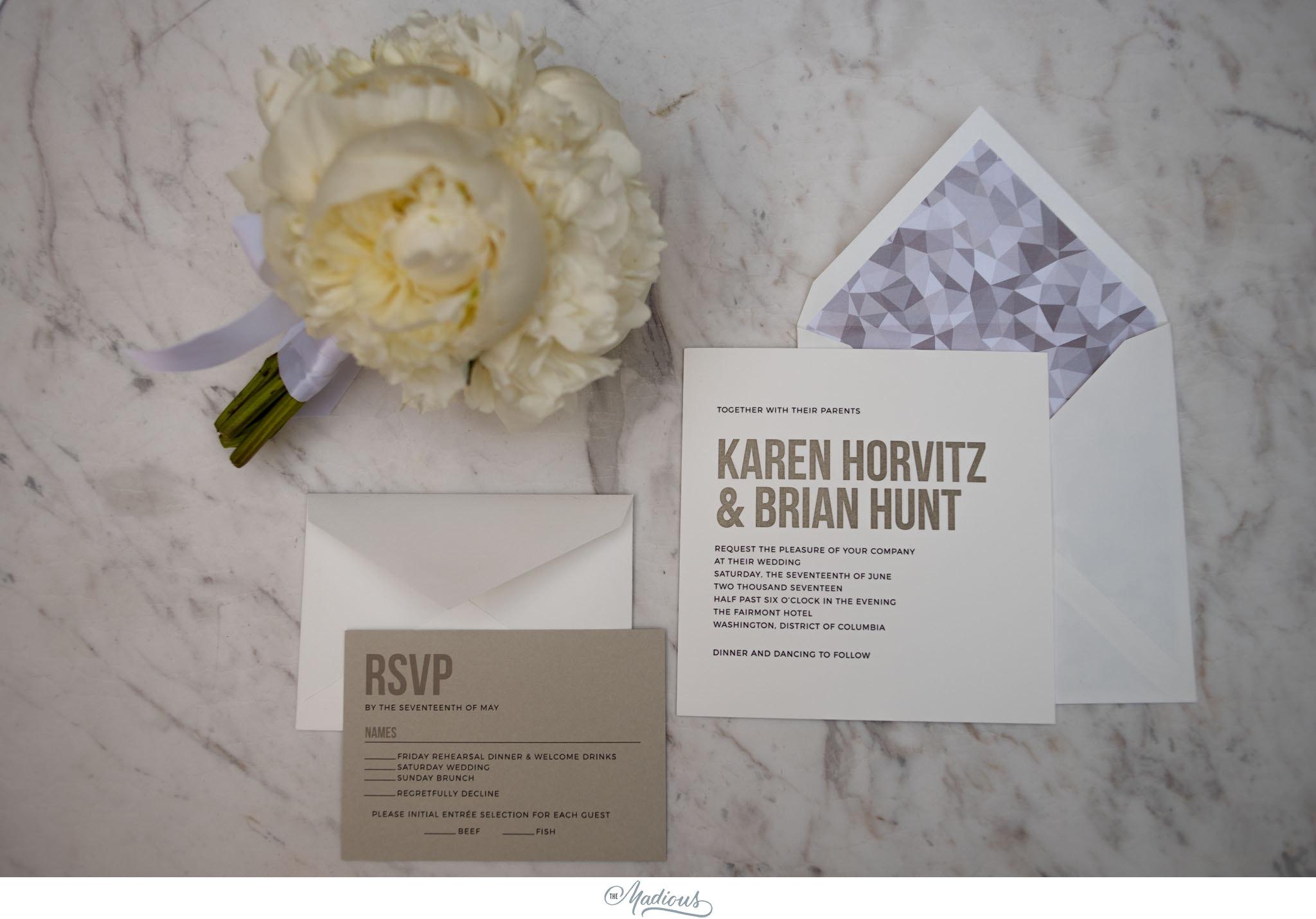 Fairmont Hotel DC Wedding_0063.JPG