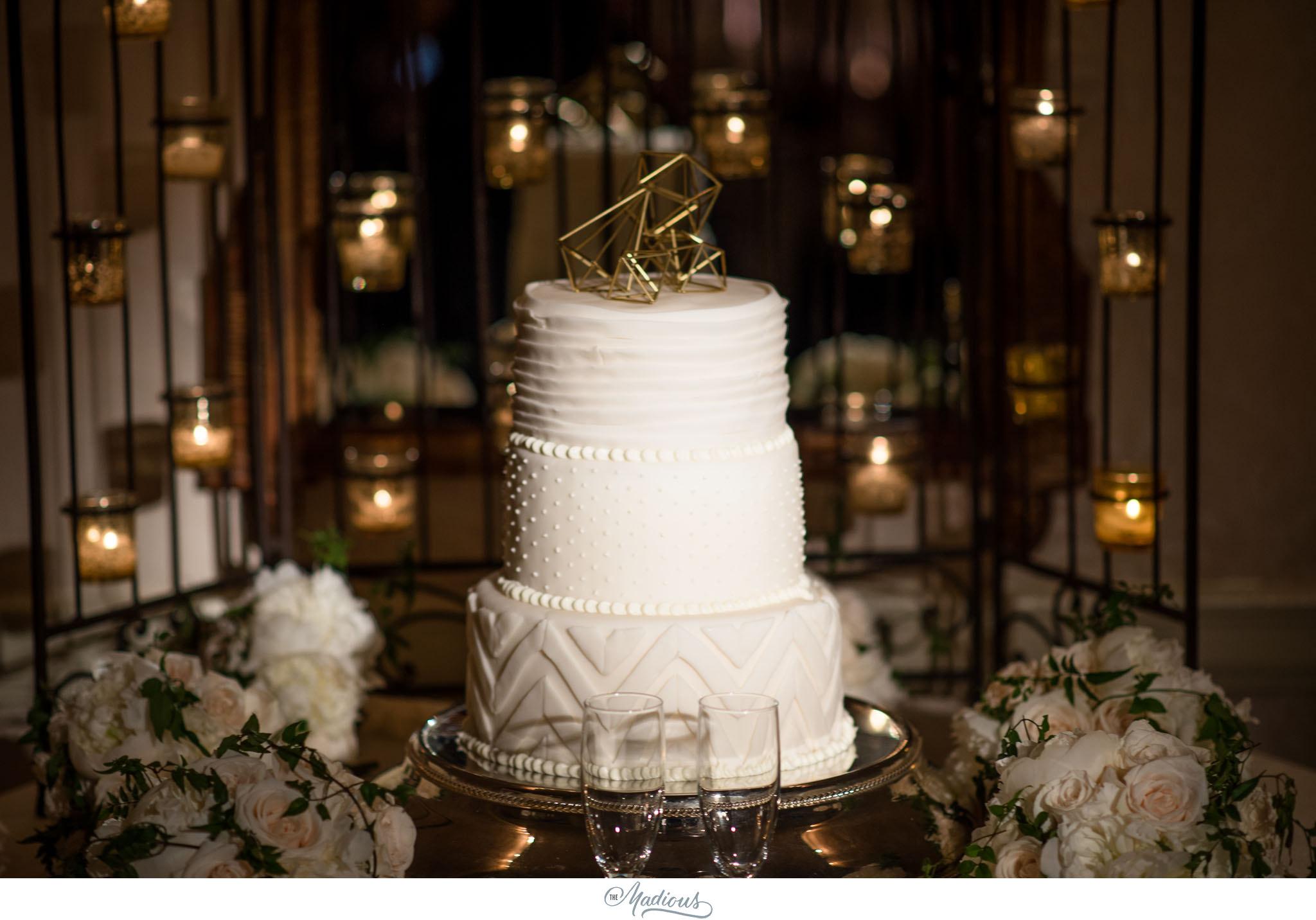 Fairmont Hotel DC Wedding_0072.JPG