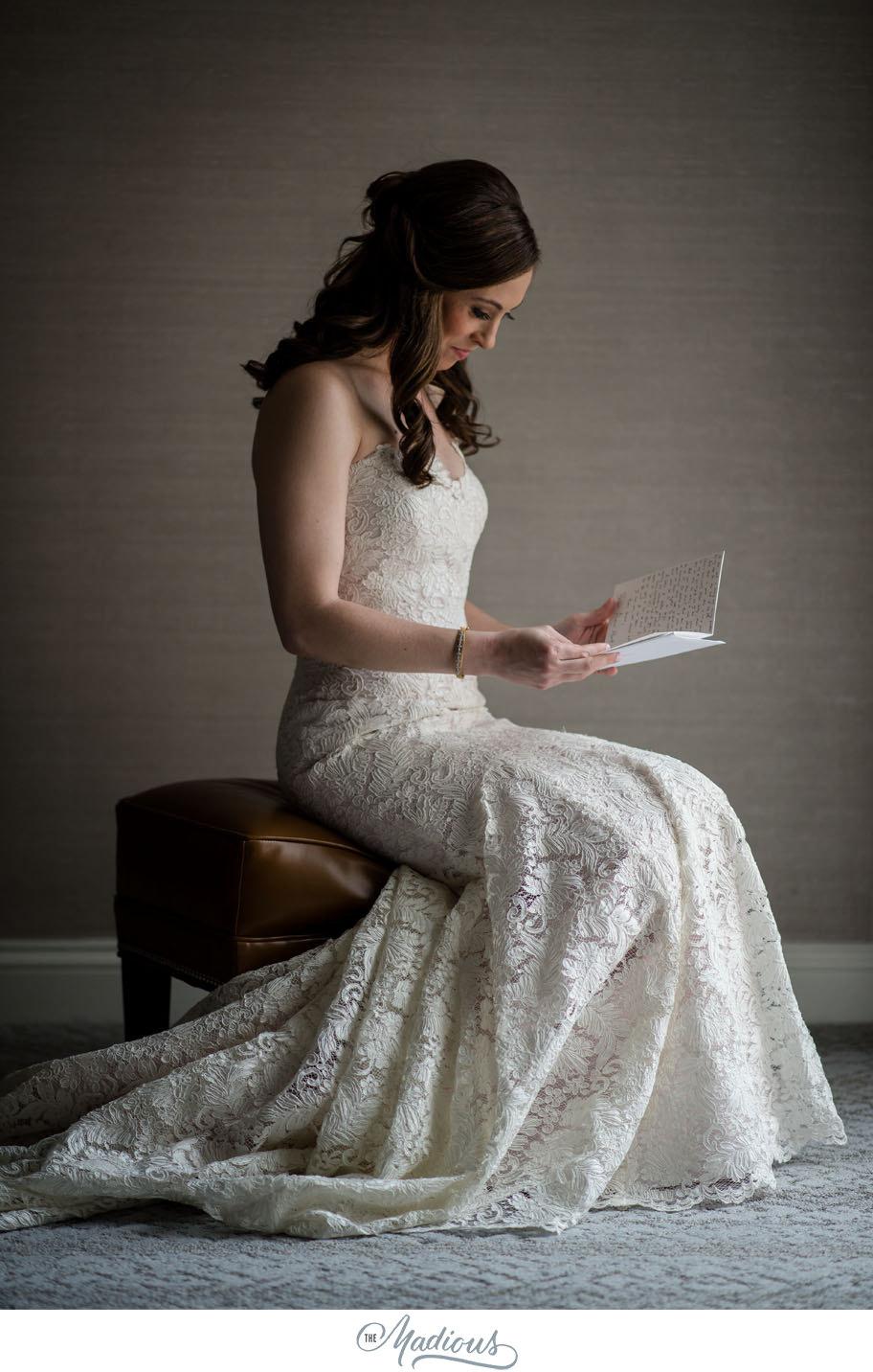 Fairmont Hotel DC Wedding_0011.JPG
