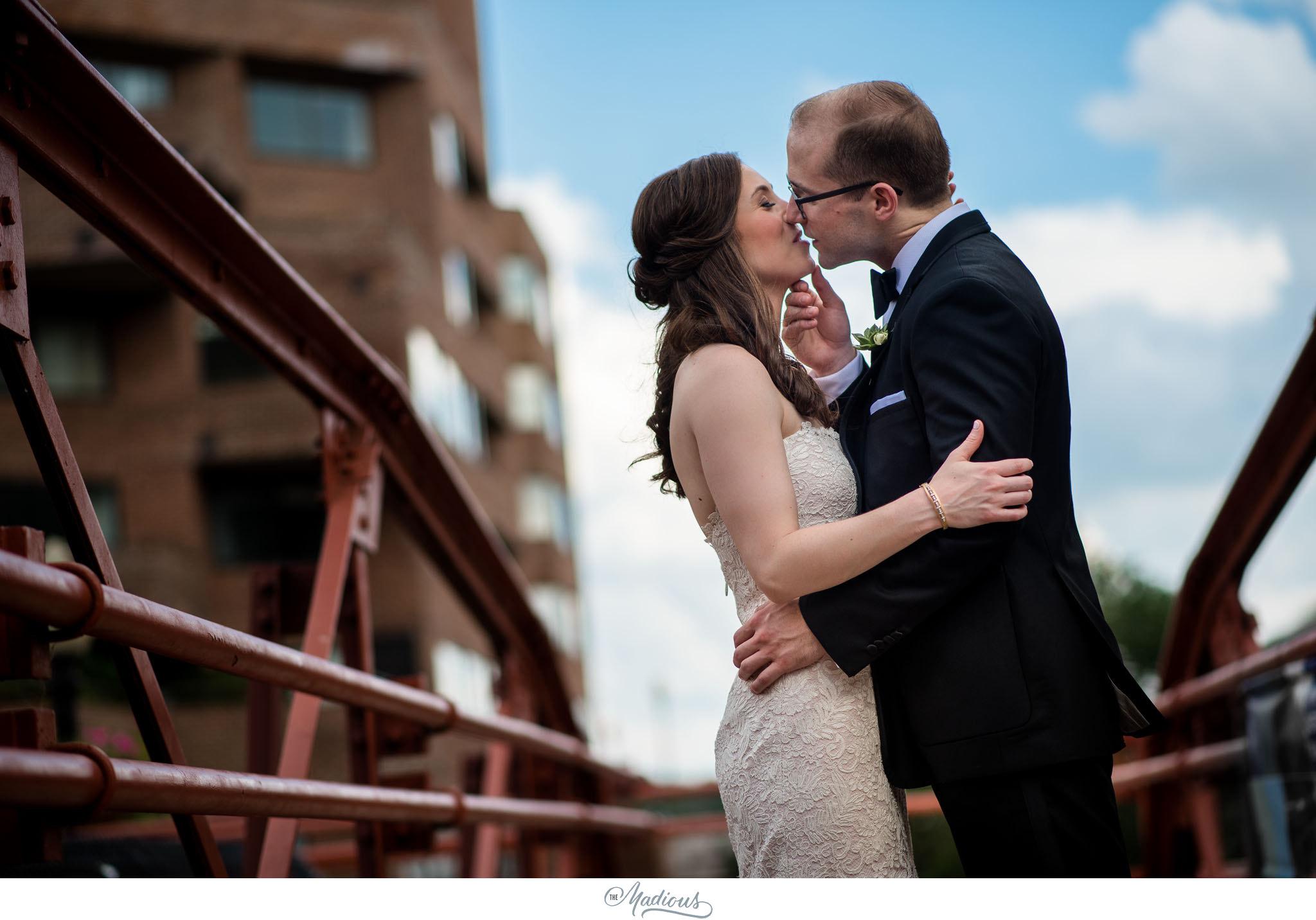 Fairmont Hotel DC Wedding_0028.JPG