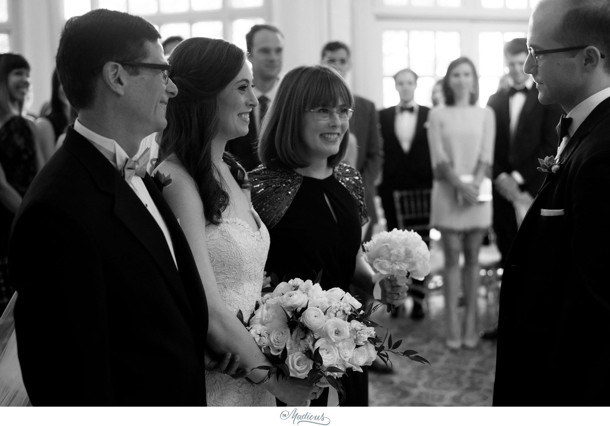 Fairmont Hotel DC Wedding_0041.JPG