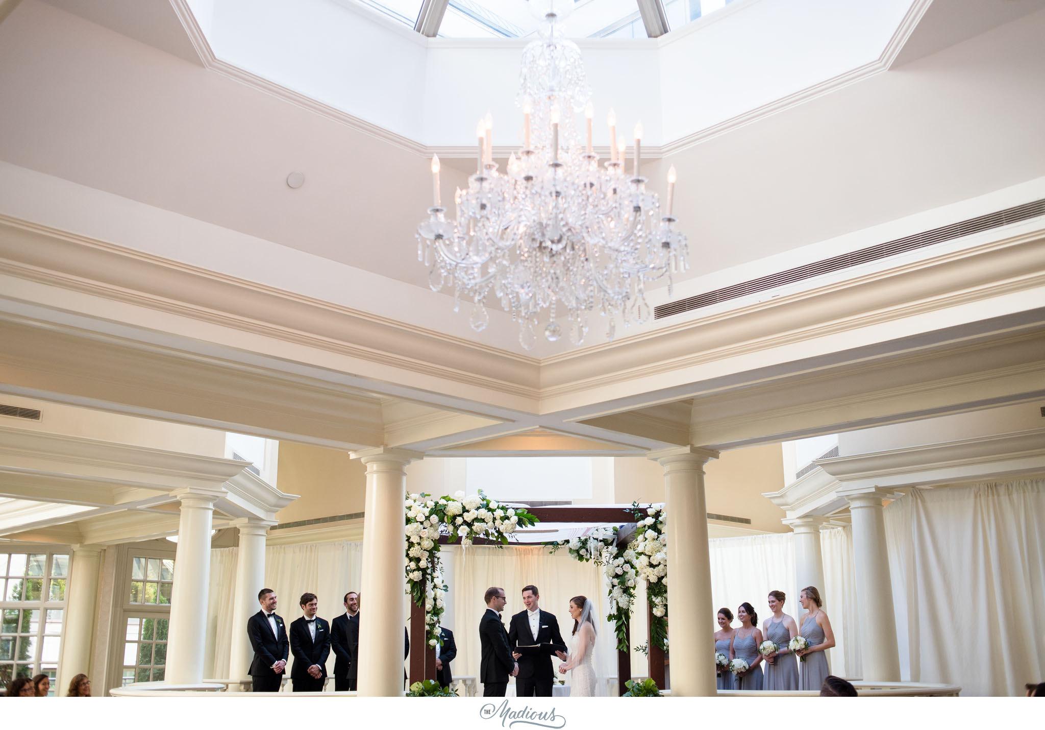 Fairmont Hotel DC Wedding_0044.JPG