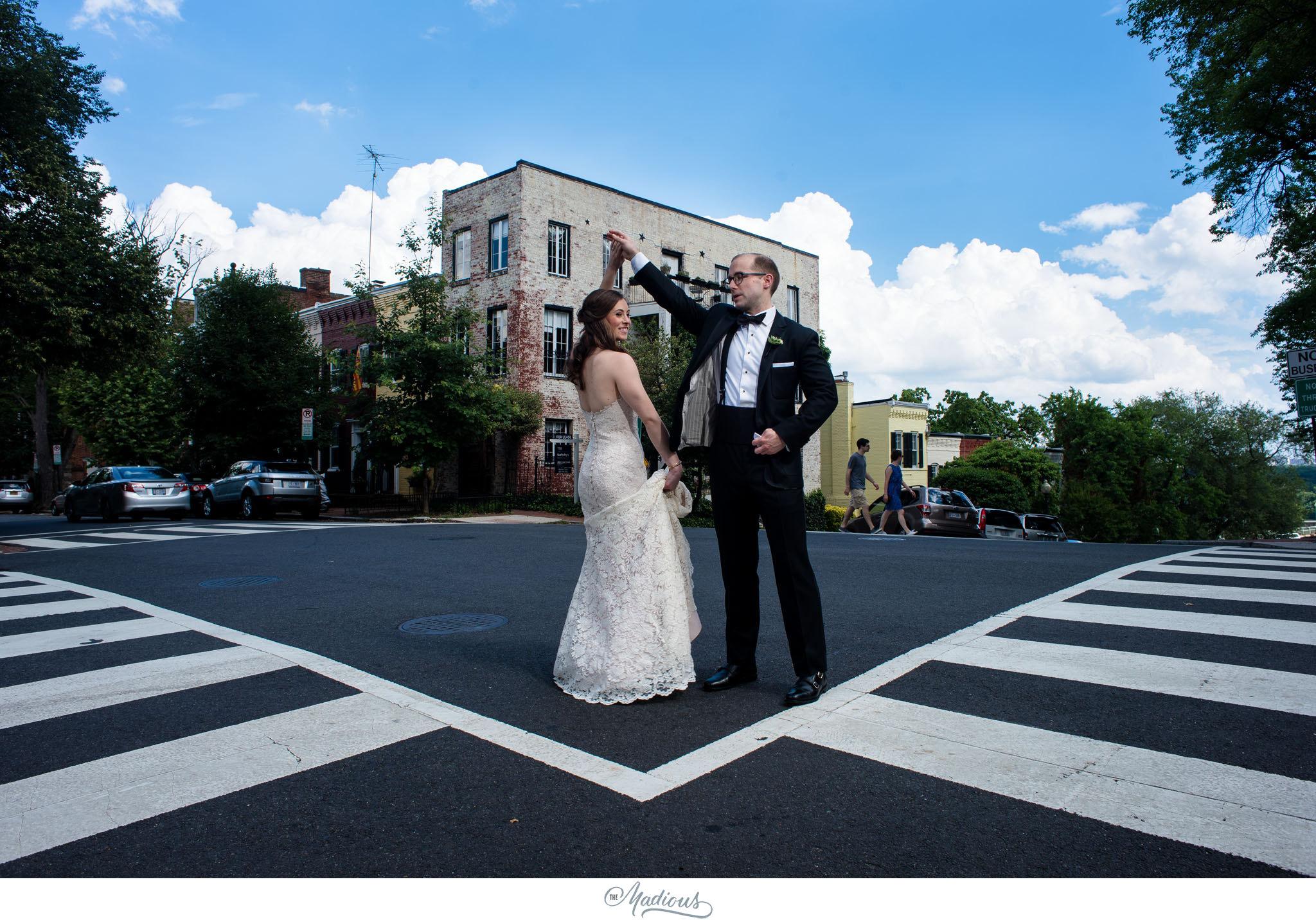 Fairmont Hotel DC Wedding_0022.JPG