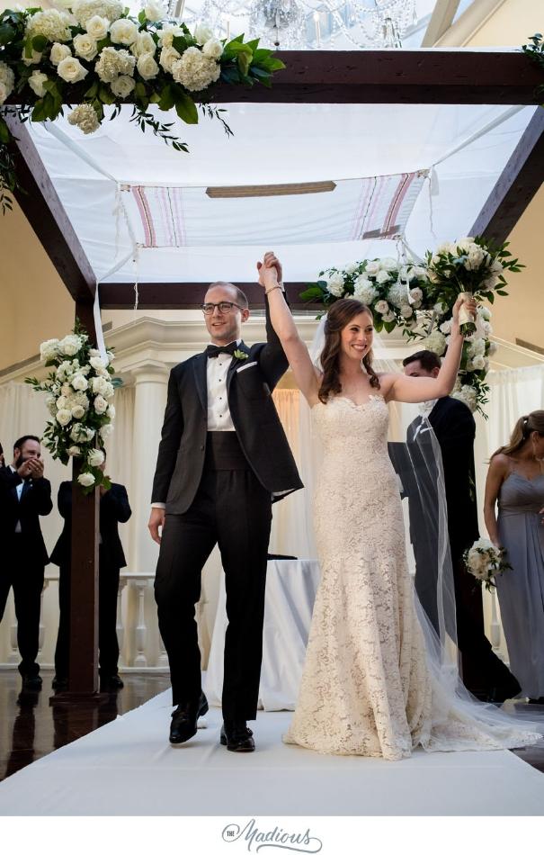 Fairmont Hotel DC Wedding_0051.JPG