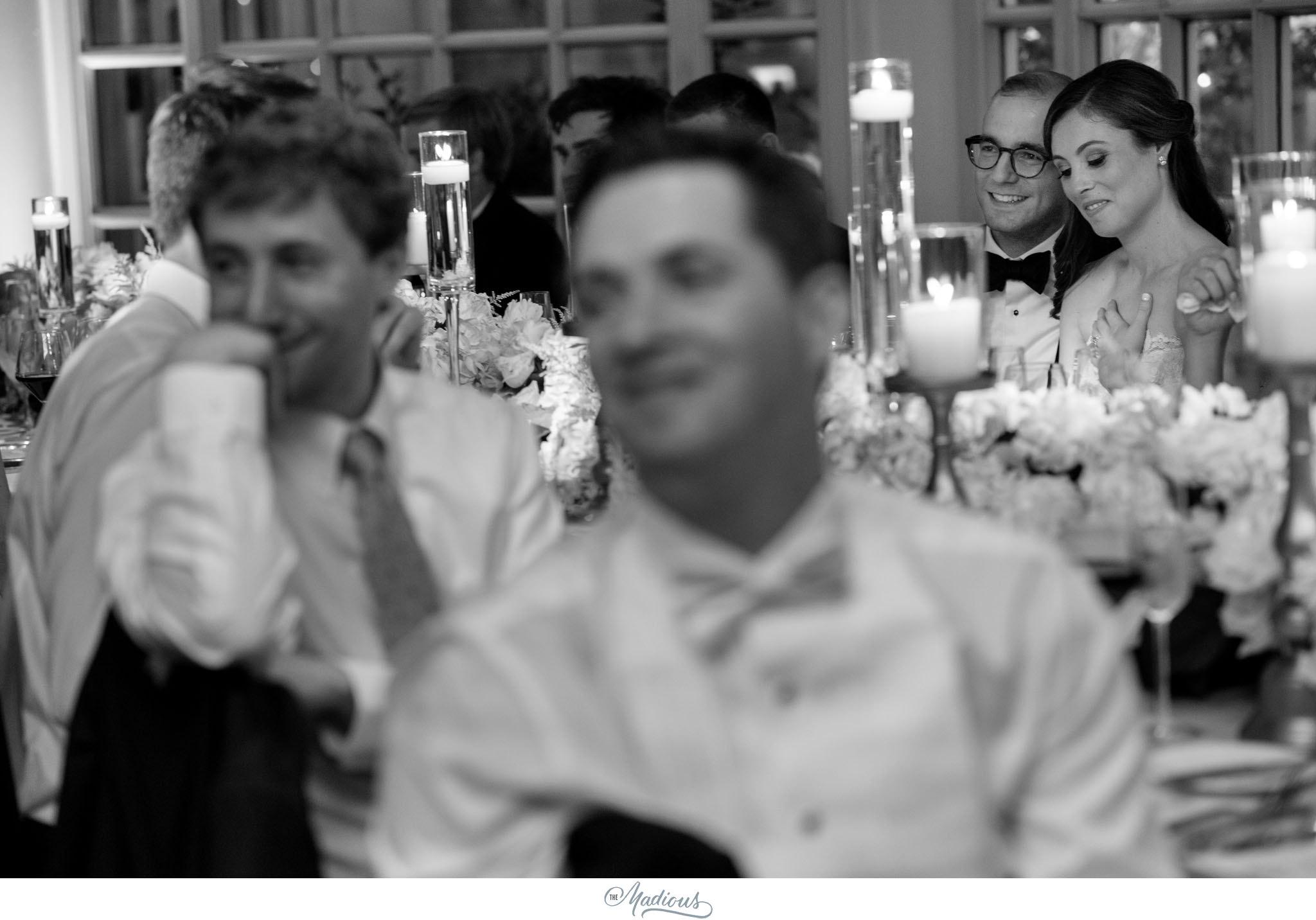 Fairmont Hotel DC Wedding_0071.JPG