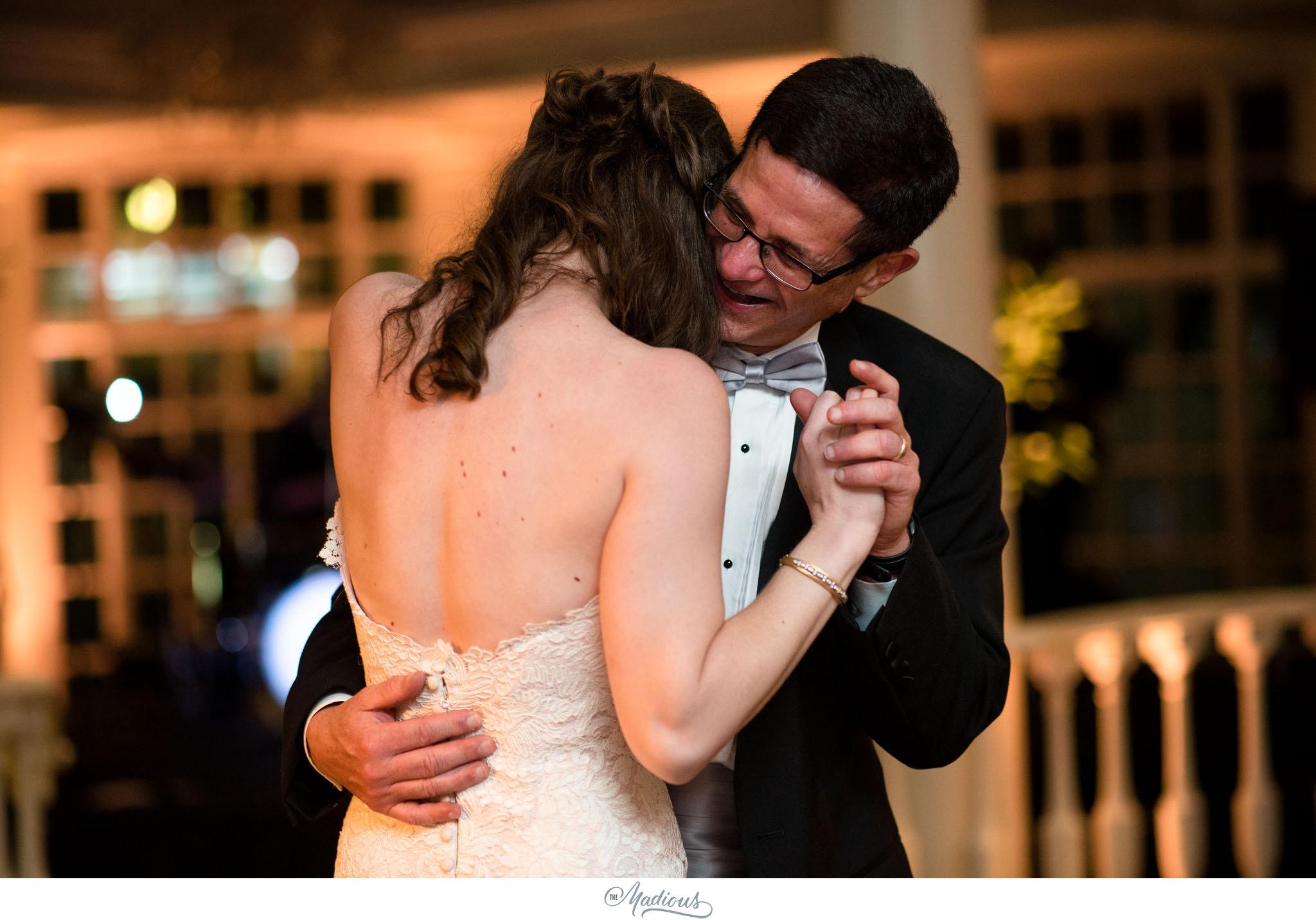 Fairmont Hotel DC Wedding_0077.JPG