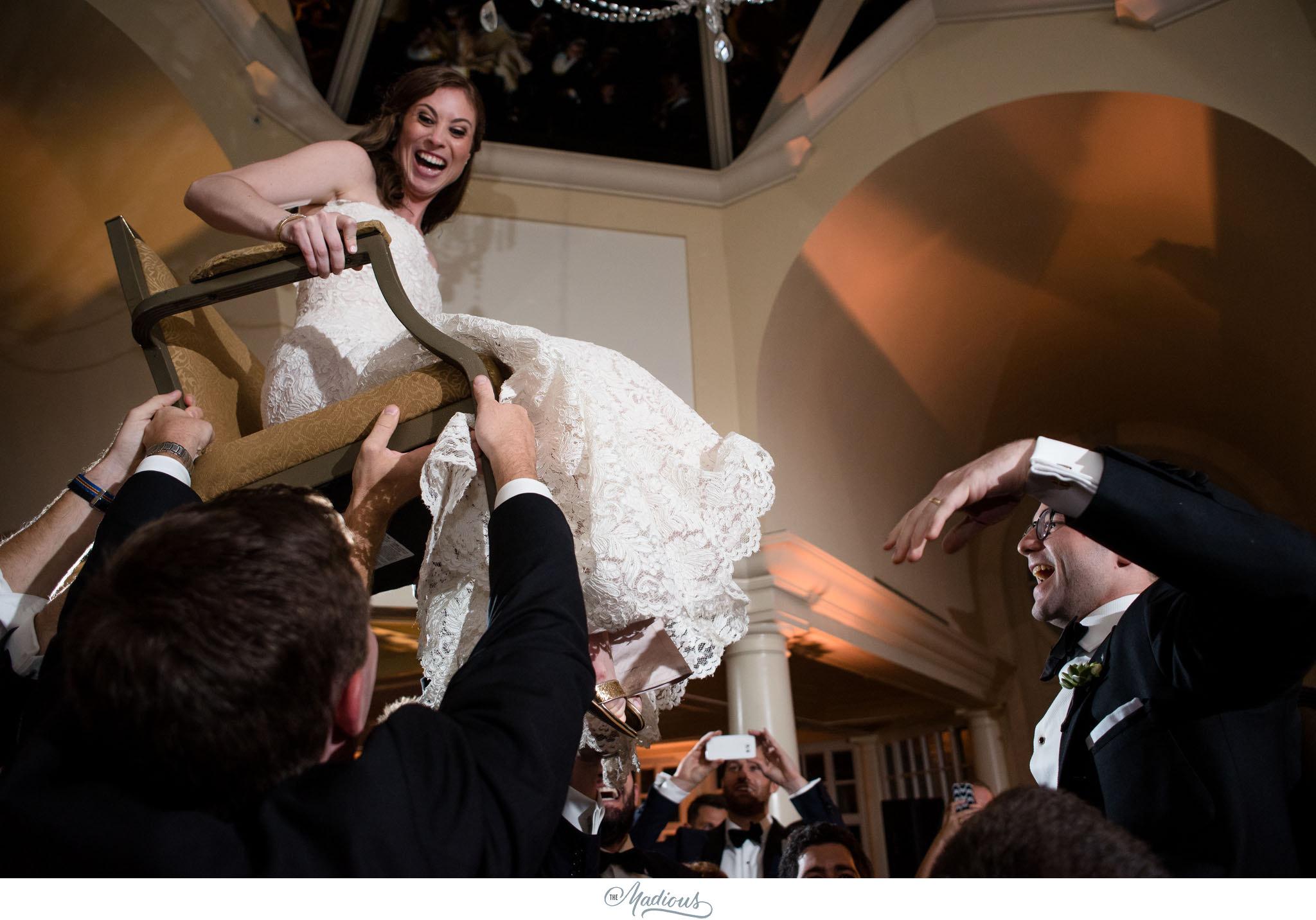 Fairmont Hotel DC Wedding_0082.JPG