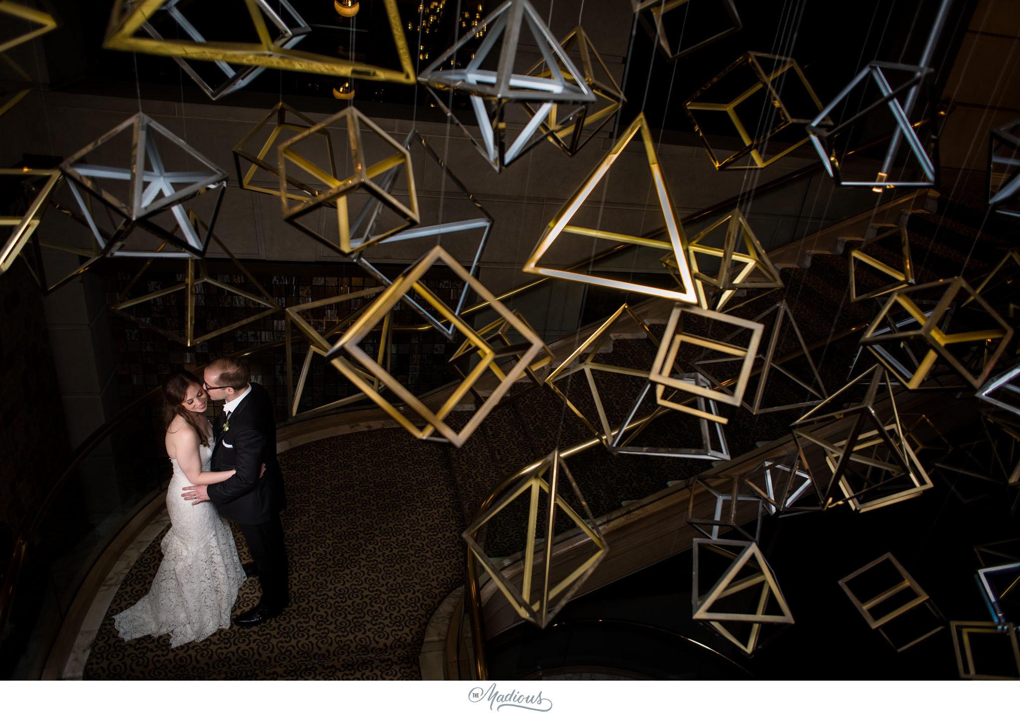 Fairmont Hotel DC Wedding_0095.JPG