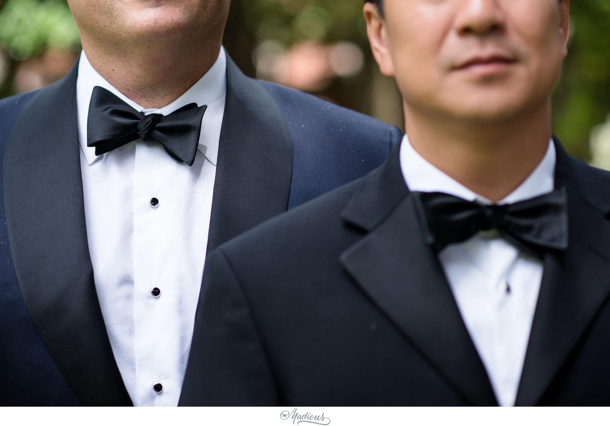 Meridian House DC Wedding_0008.JPG