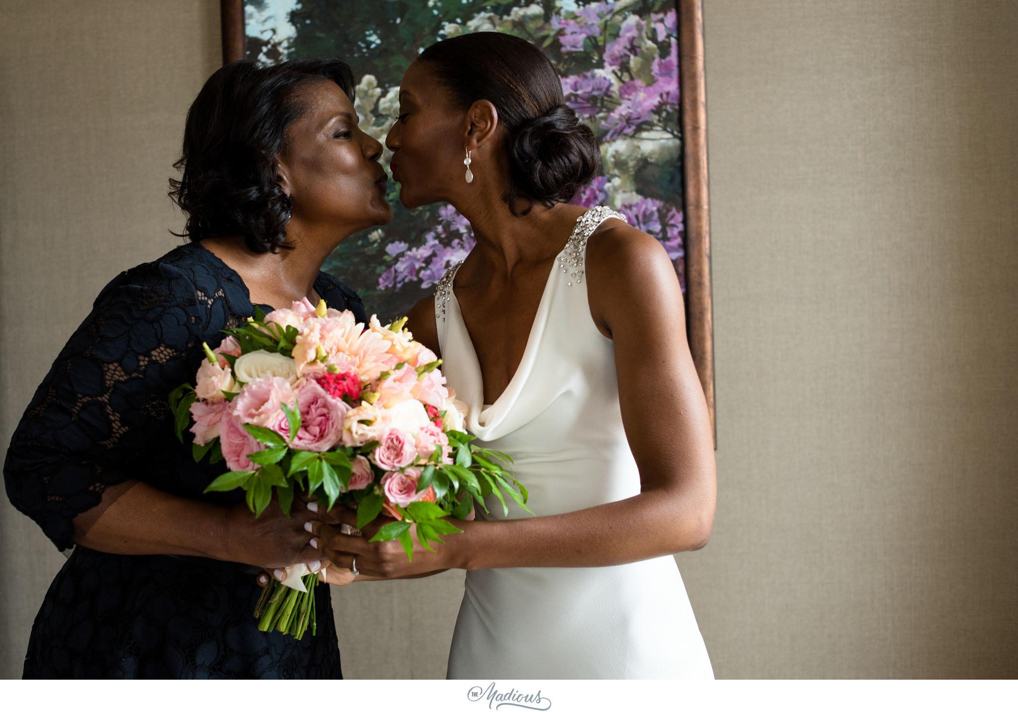 Meridian House DC Wedding_0009.JPG